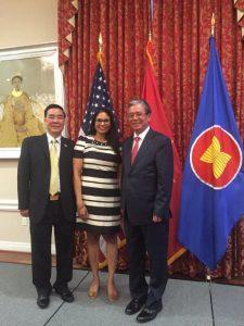 vietnam-embassy