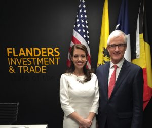 image1-jpgsarah-collins-with-flanders-investment-trade